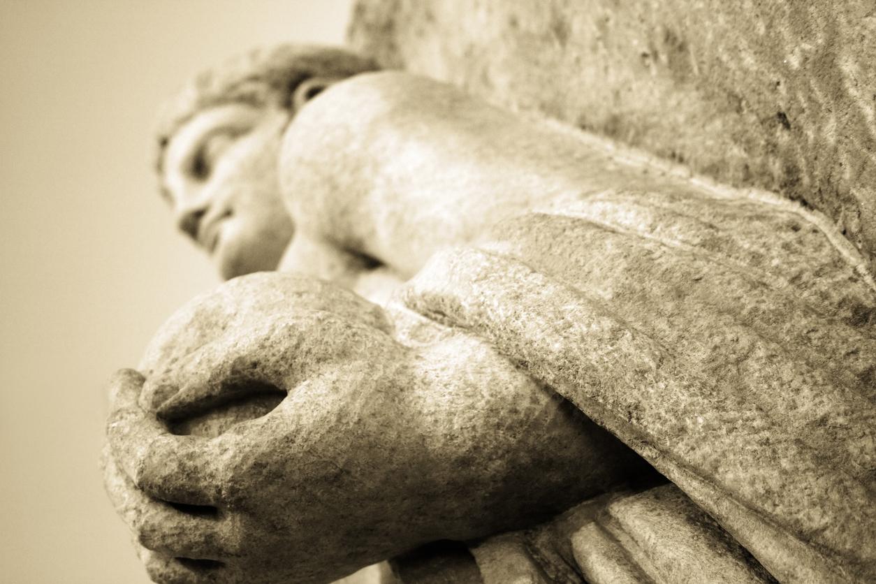 Antiikki ja historia – kreikkalais-roomalainen taide